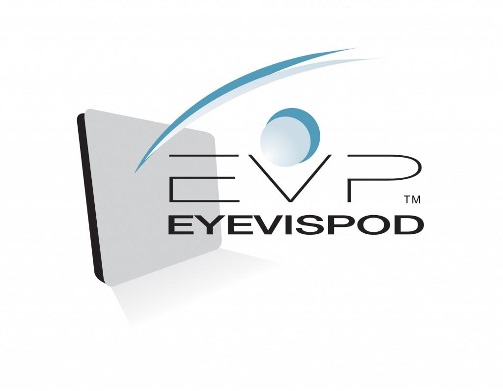 Marchio EVP_2